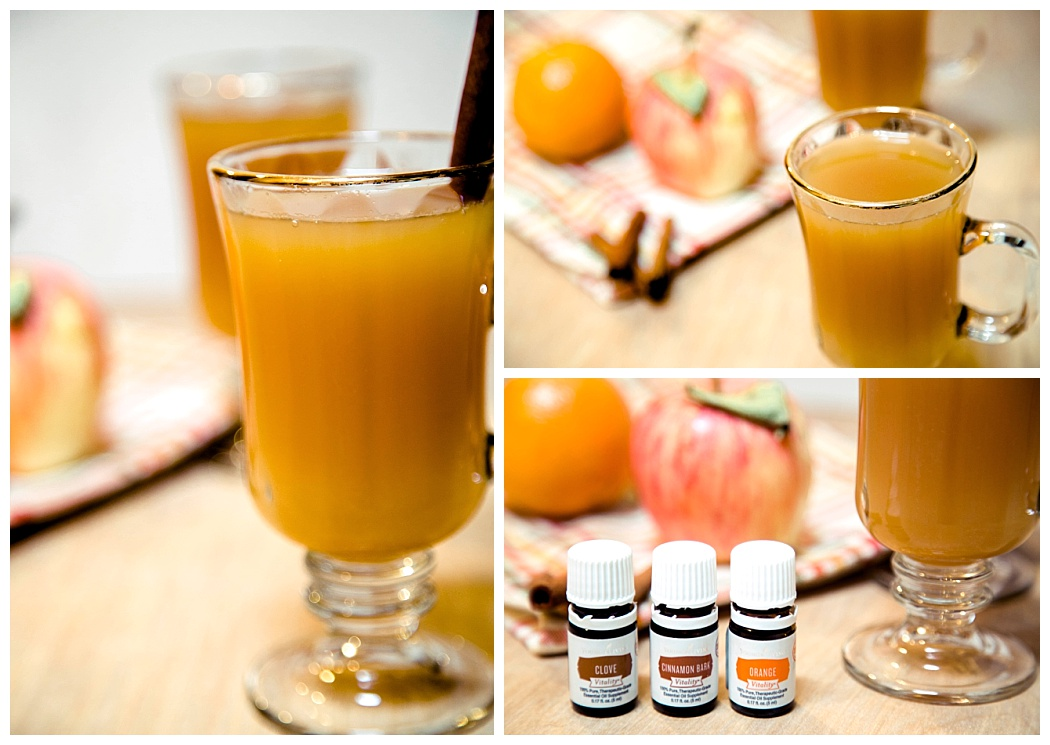 Homemade Cider with Essential Oils | Typically Jone_quick and easy essential oil cider_2.jpg