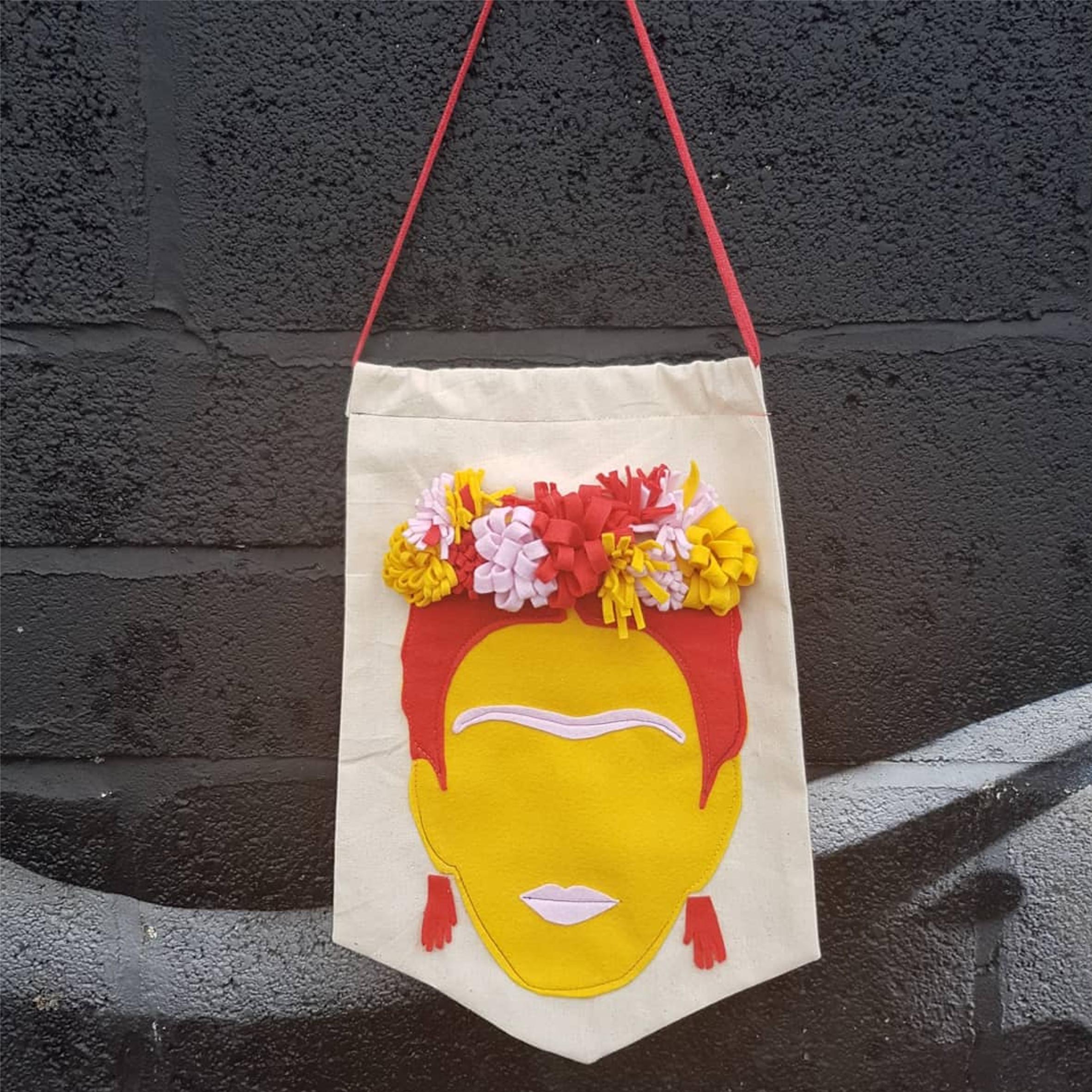 Frida Wall Hanging.jpg