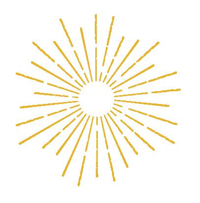 Logo_favicon_Tekengebied 1 kopie.png