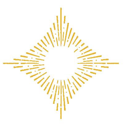 Logo_favicon_Tekengebied 1 kopie 3.png
