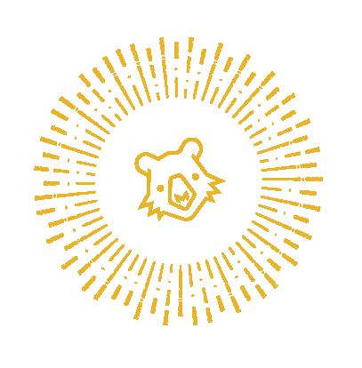 Logo_favicon_Tekengebied 1 kopie 2.png