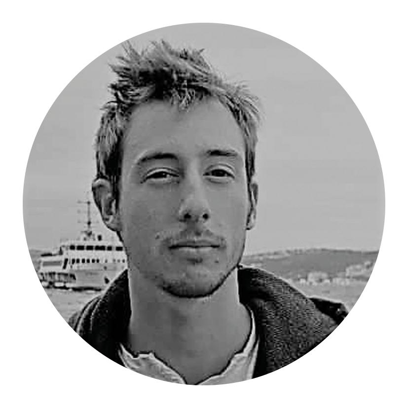 Tim Van den Abeele portret rond.png