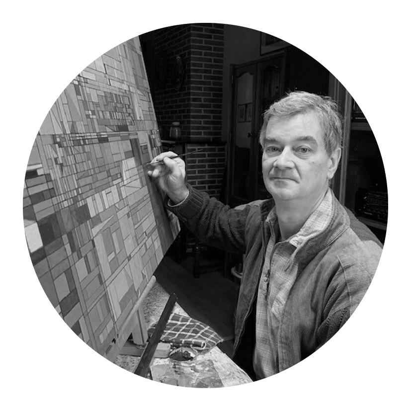 Johand De Plancke portret rond.png