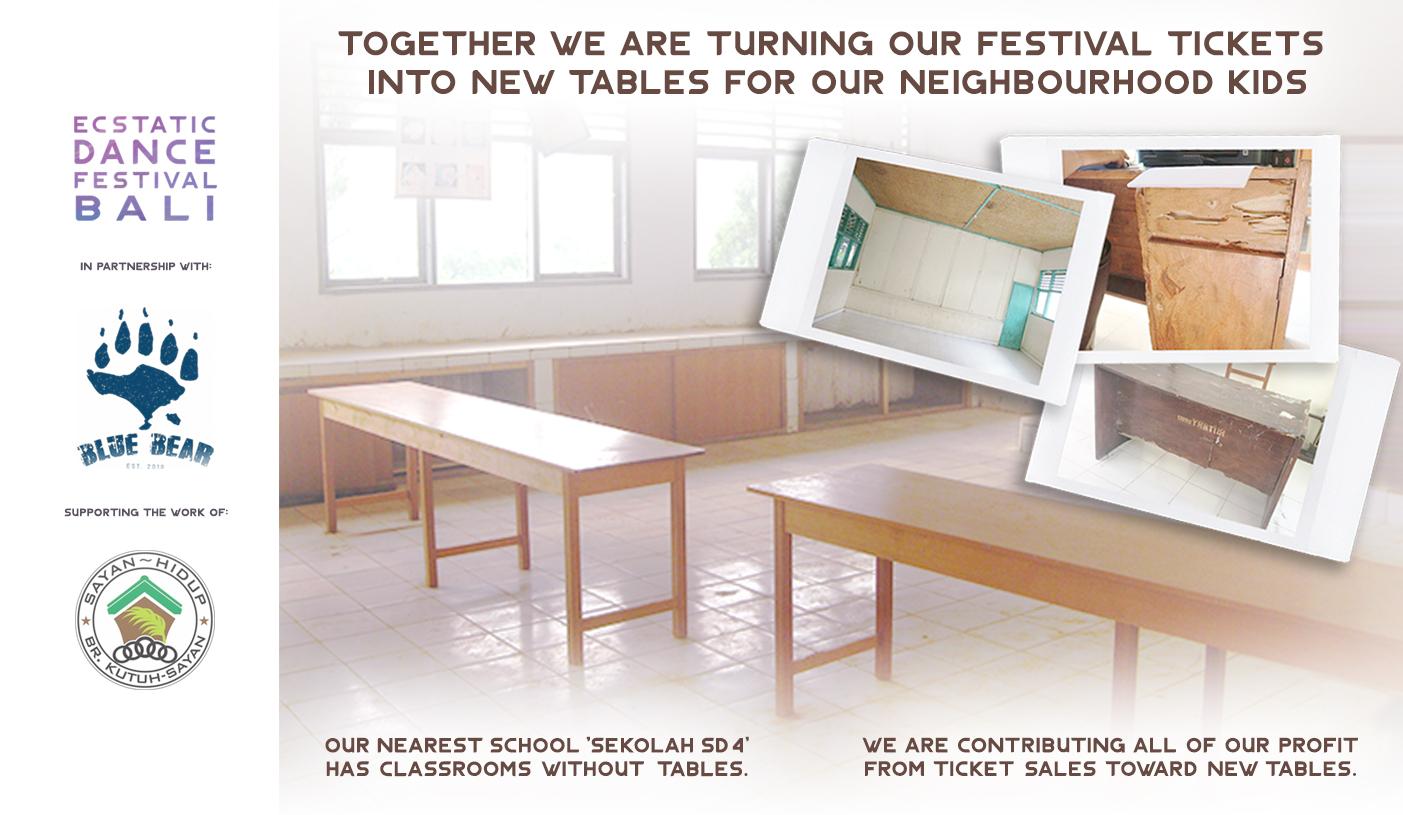 TABLEpromo.jpg