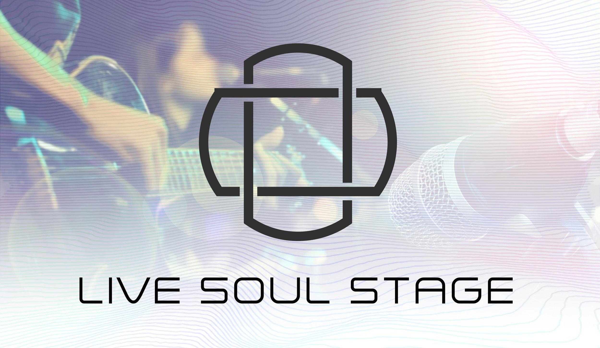 live soul stage.jpg