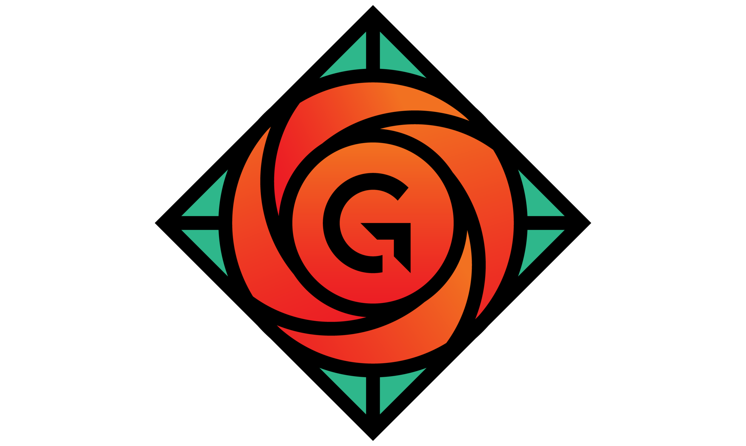 footer logo col (orange).png