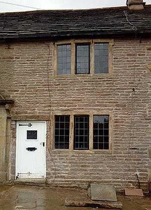 dovedale-cottage.jpg