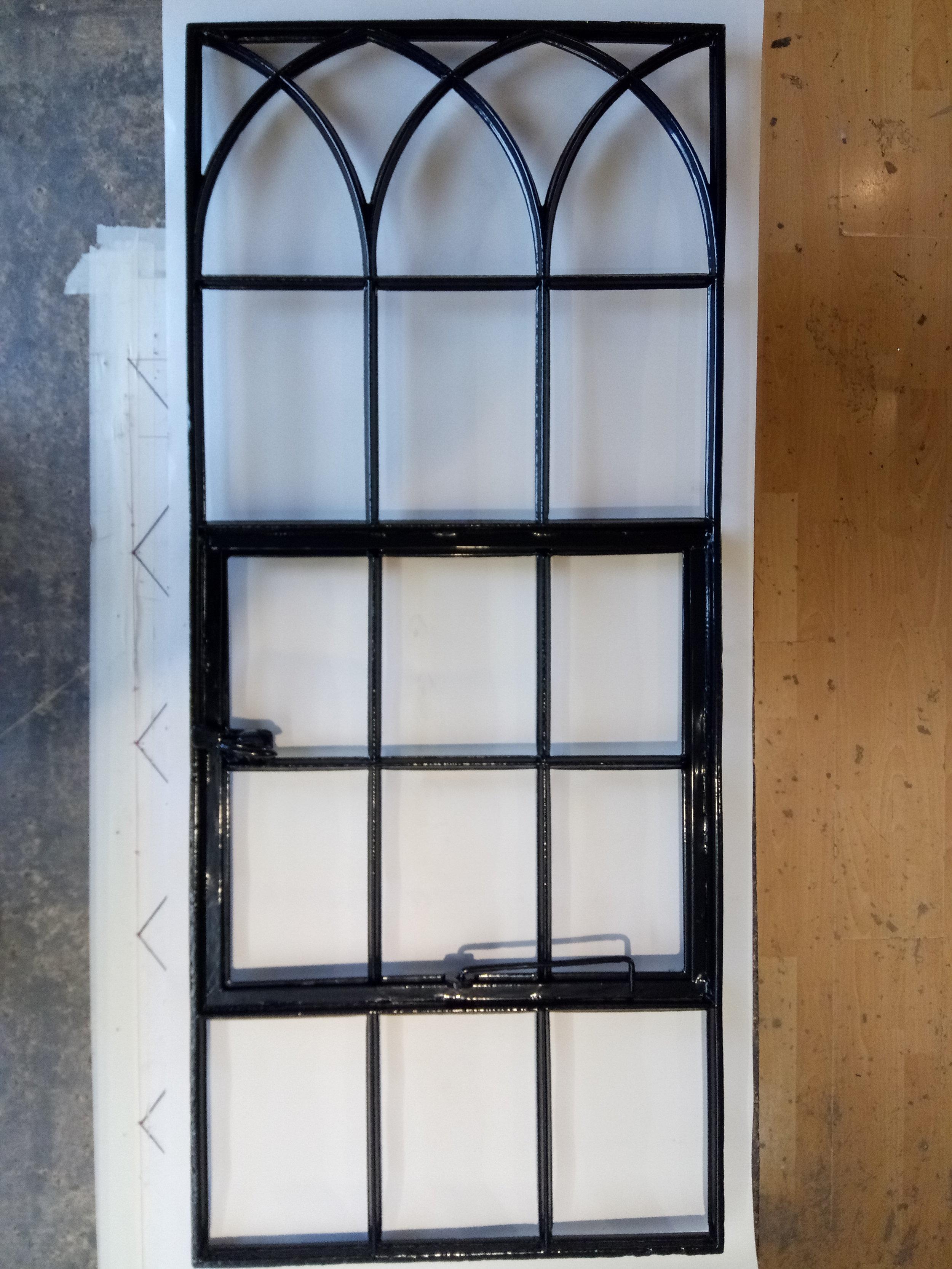 metal window.jpg
