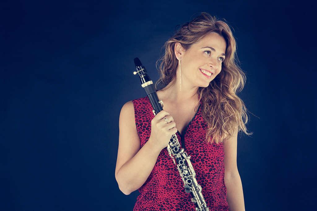 607-laura_ruiz_ferreres_klarinette.jpg