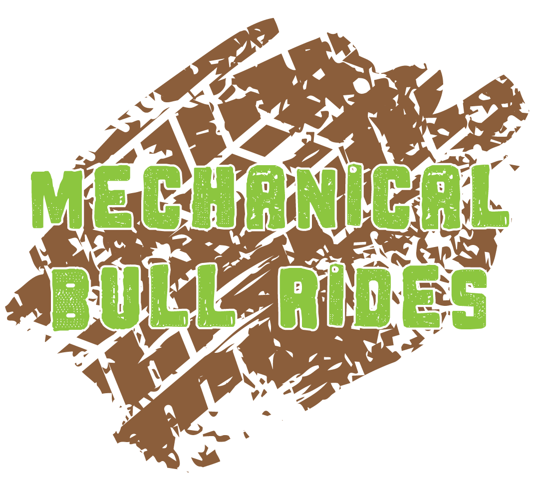 MechanicalBull.png