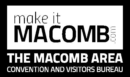 macombcvblogo.png
