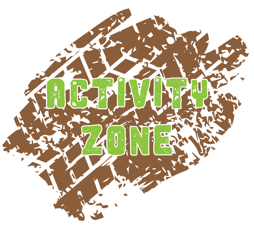 Activity-Zone.png