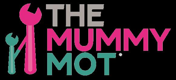 mummymot1.png