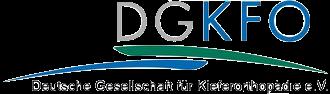 German Orthodontic Society
