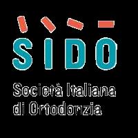 Italian Orthodontic Society