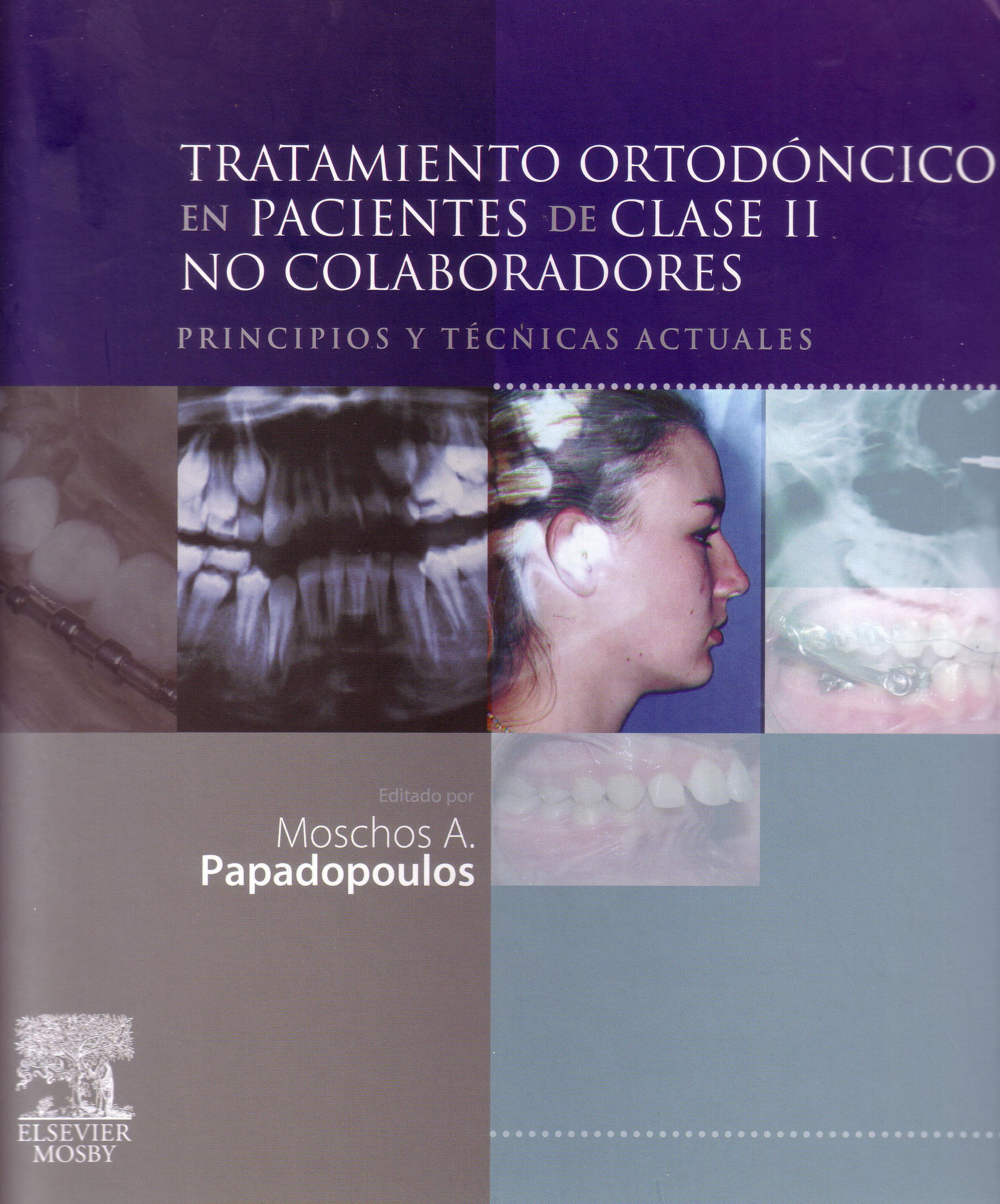 book_spanish.jpg