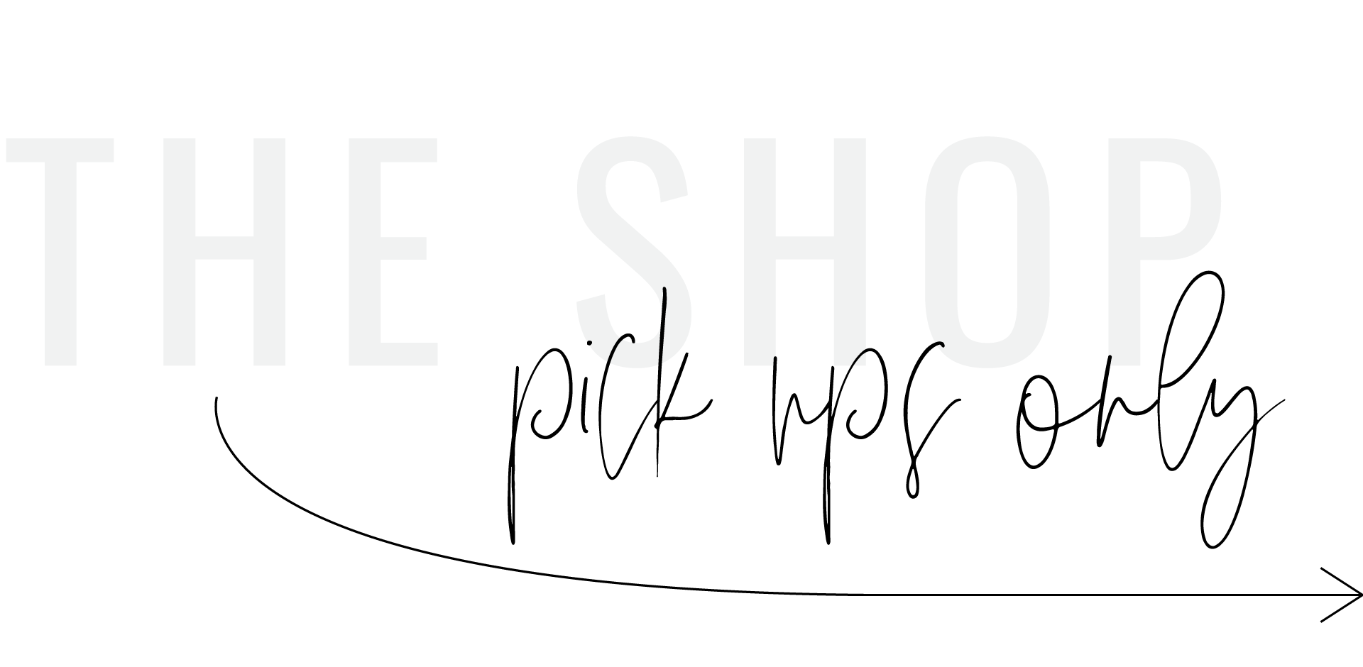 TheShop.png