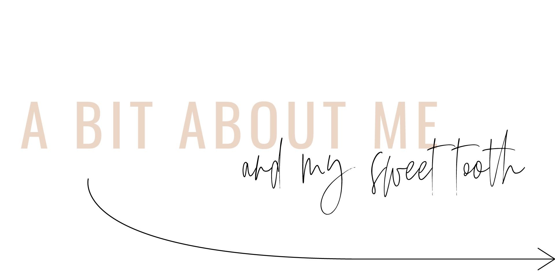 About-Me_header.png