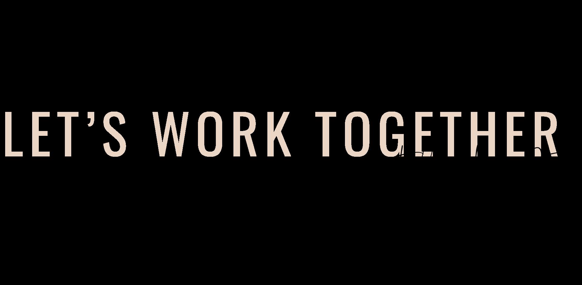 Let's-Work-Together_header.png