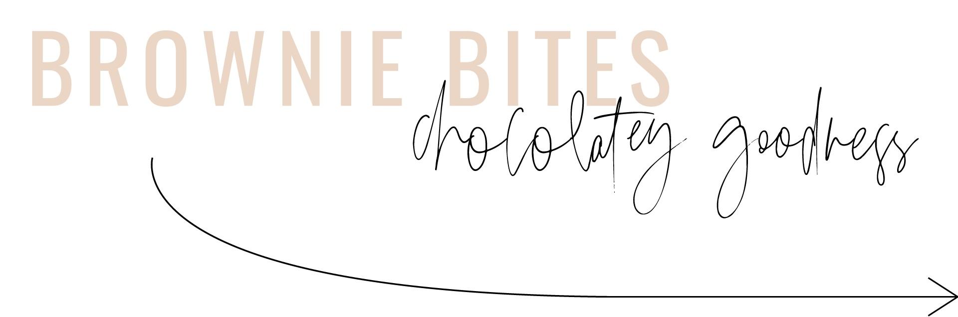 Brownie-Bites.jpg
