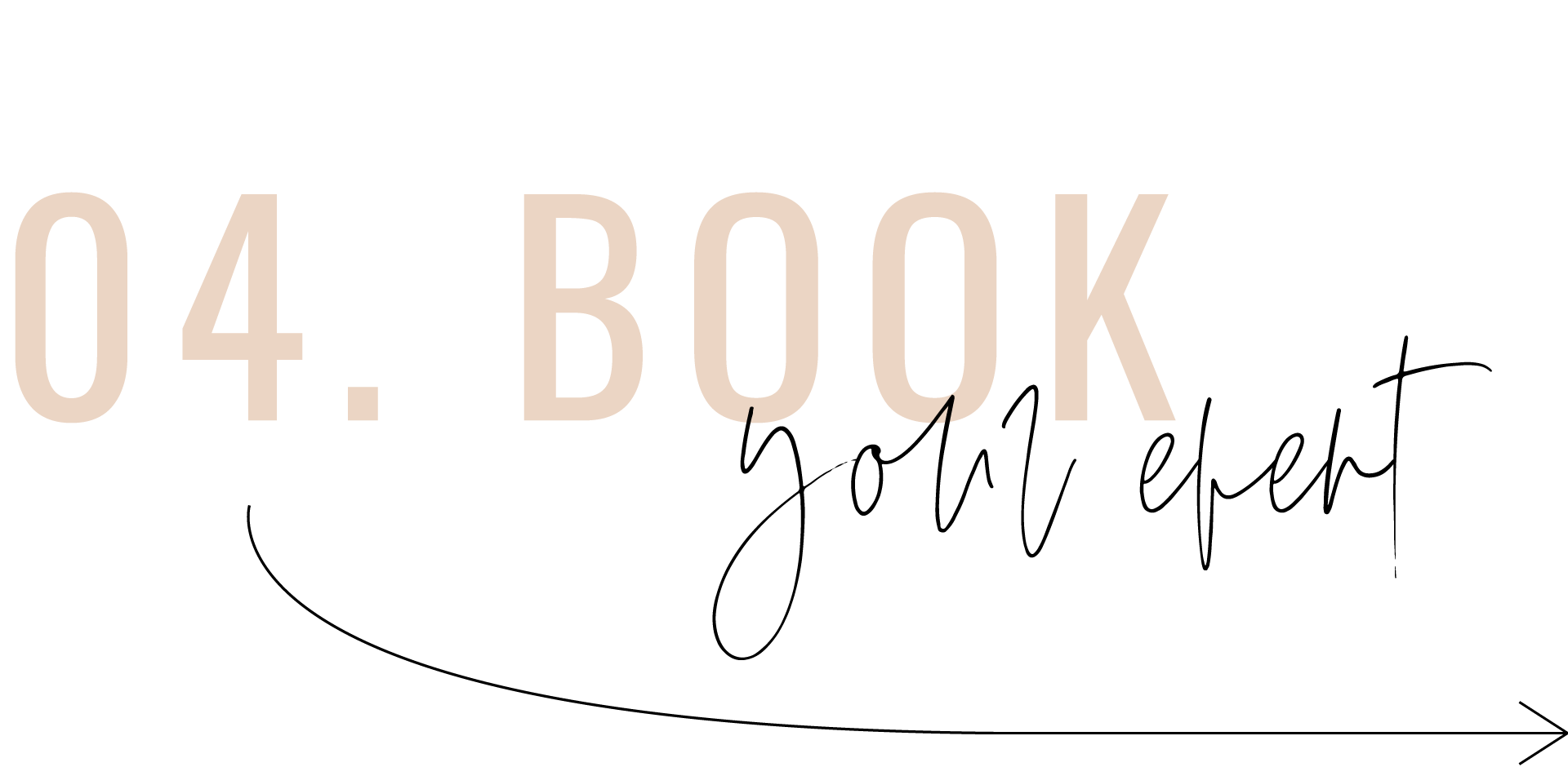 04BookEvent.png