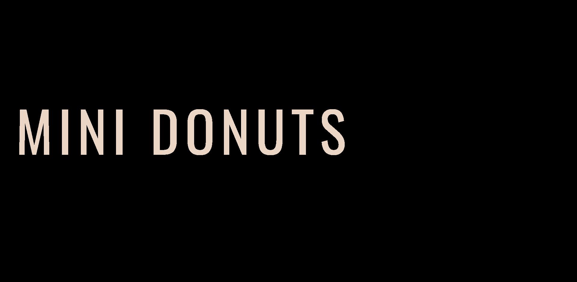 MiniDonuts.png