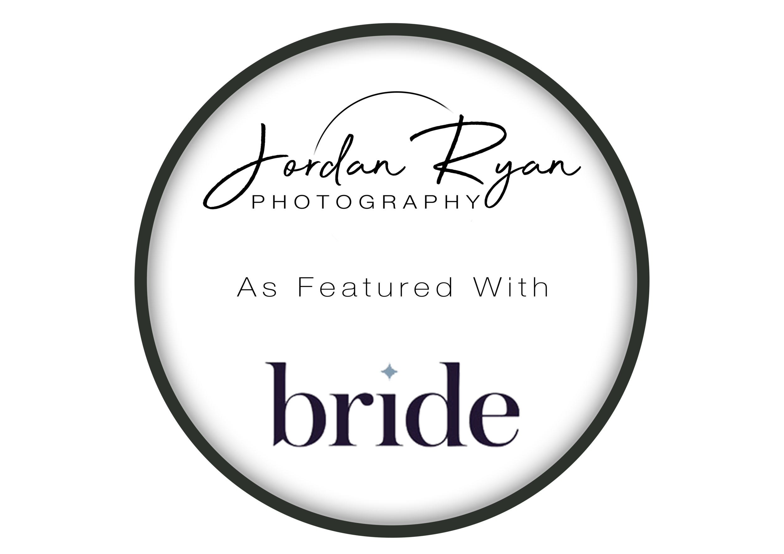 BrideMagazineBadge.png