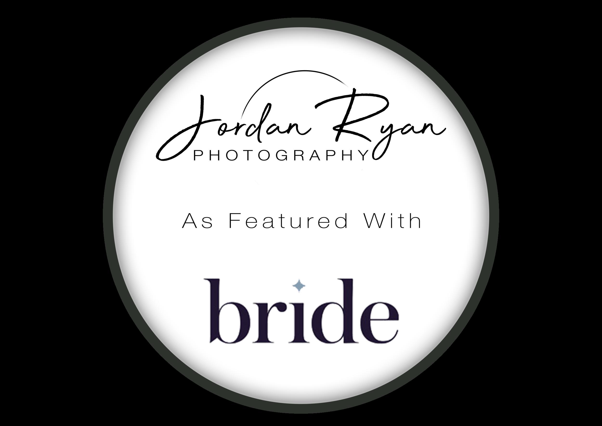 BrideMagazineBadge.png