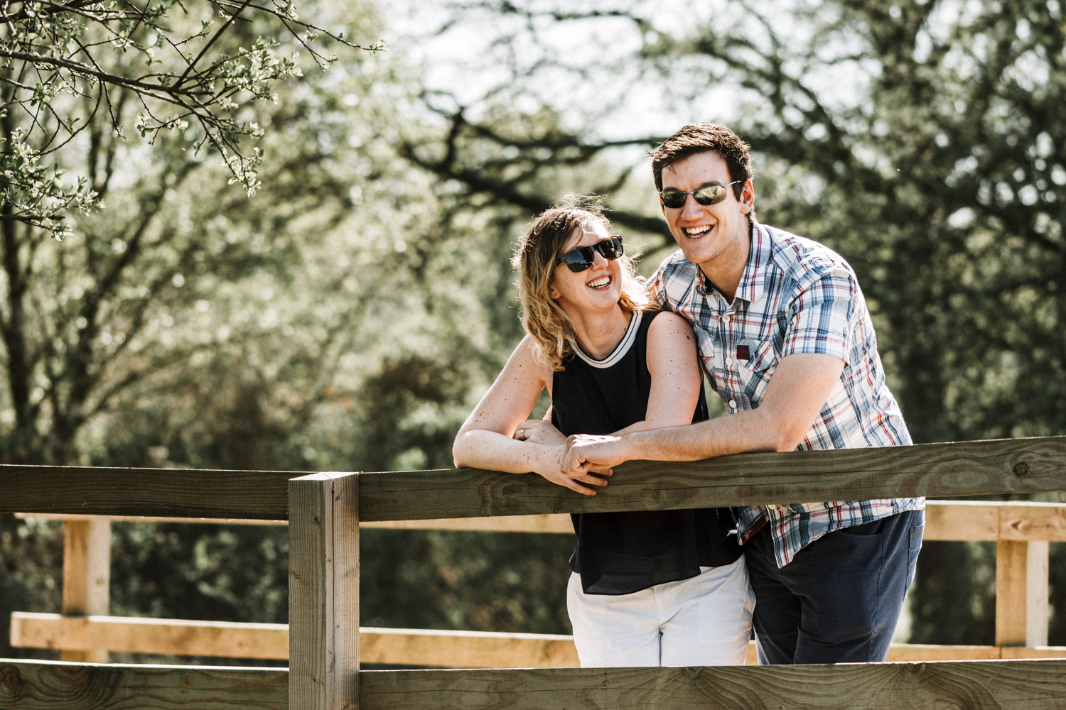 New Forest Engagement Photography.jpg