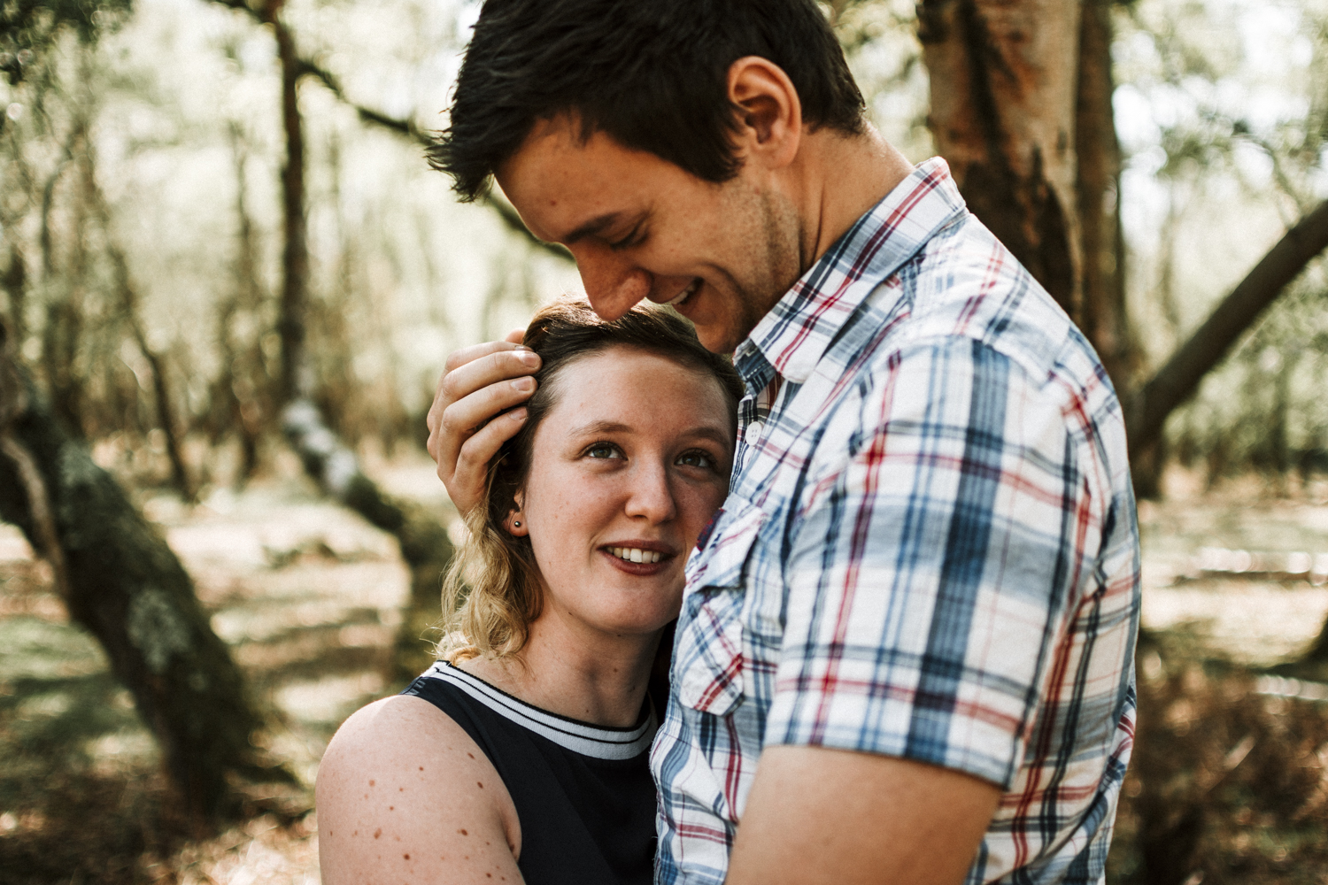 Engagement Photography in Hampshire.jpg