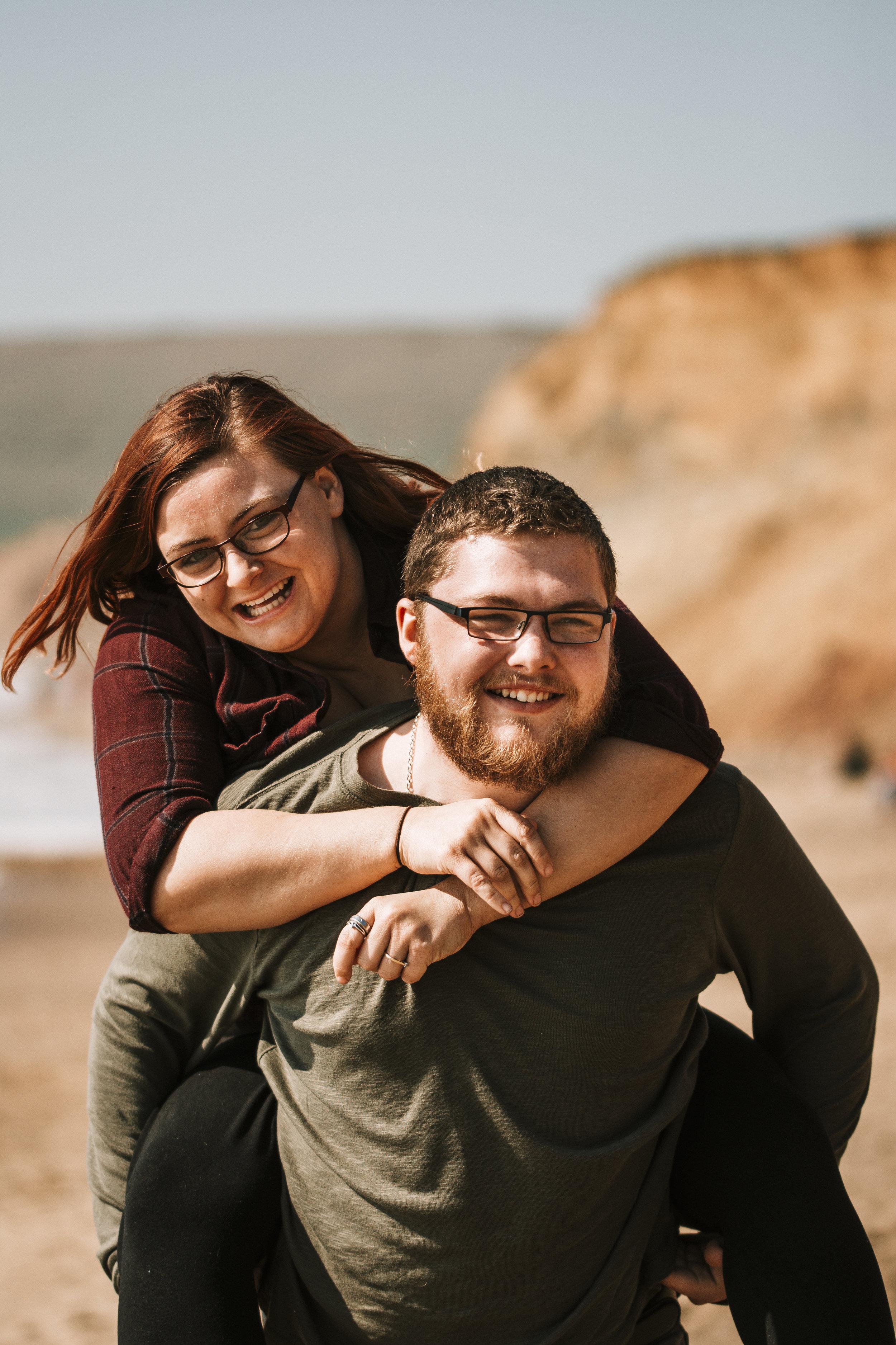 Beach Engagement Photograph.jpg