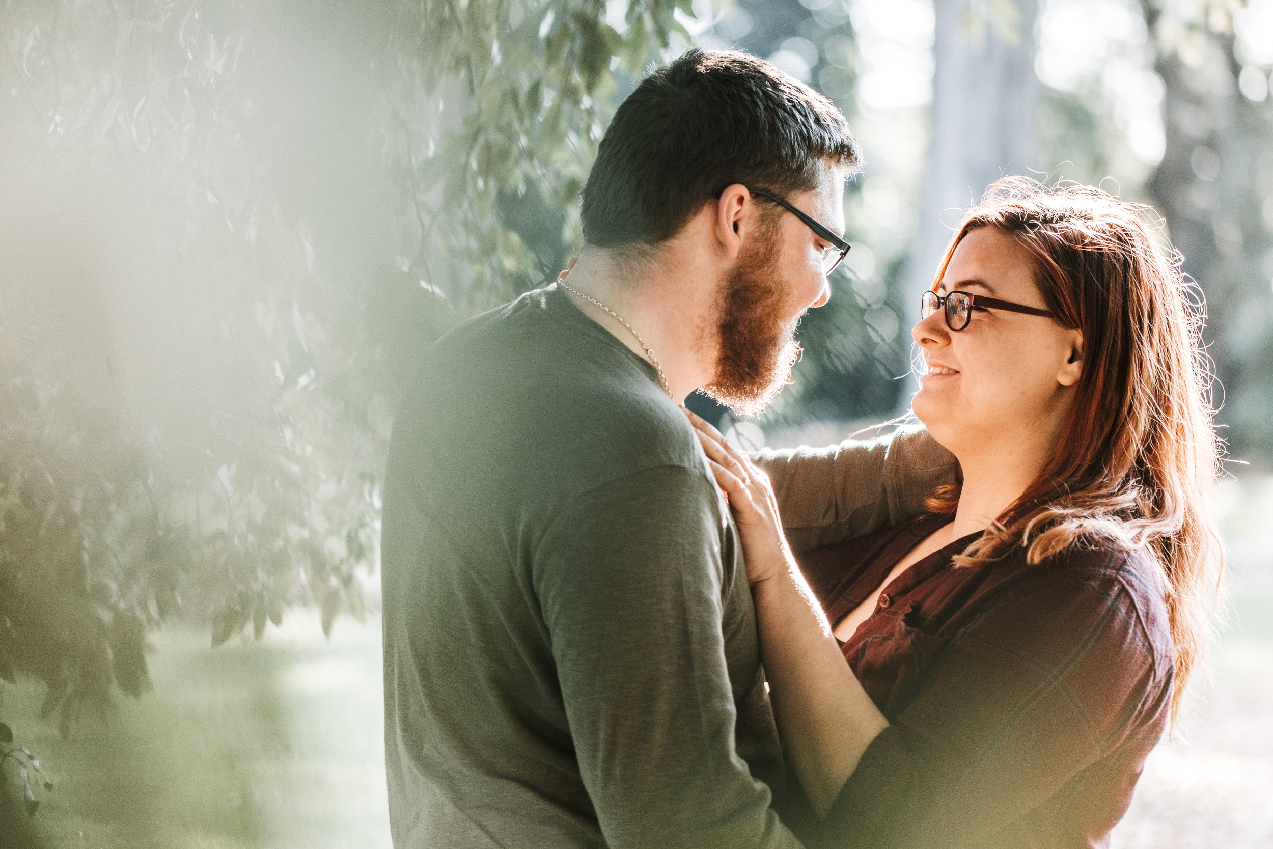 Engagement and Wedding Photography.jpg