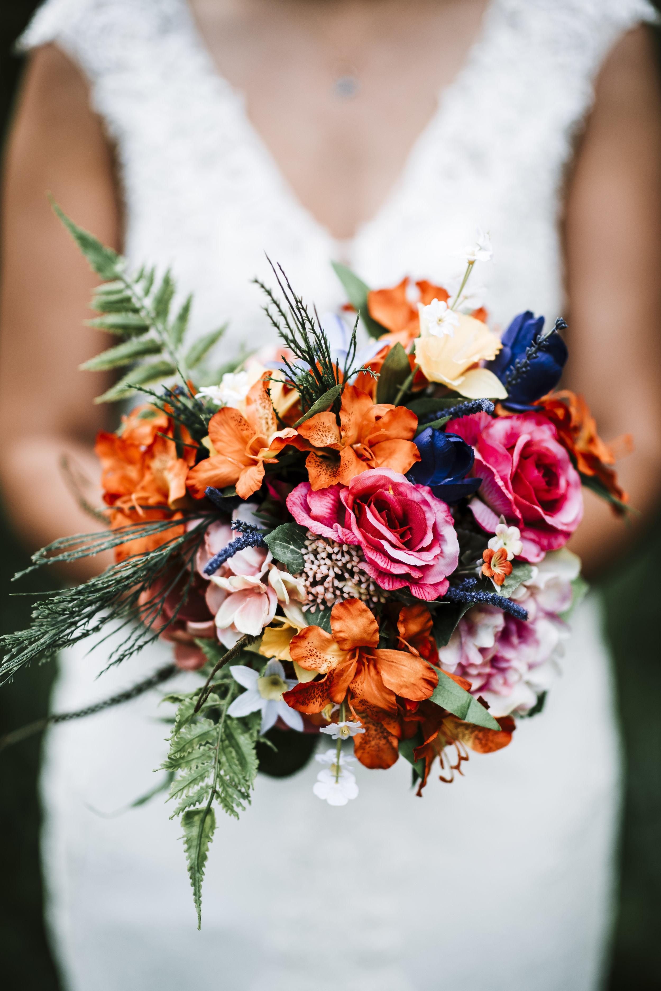 Wedding Photography Hampshire Bride.jpg