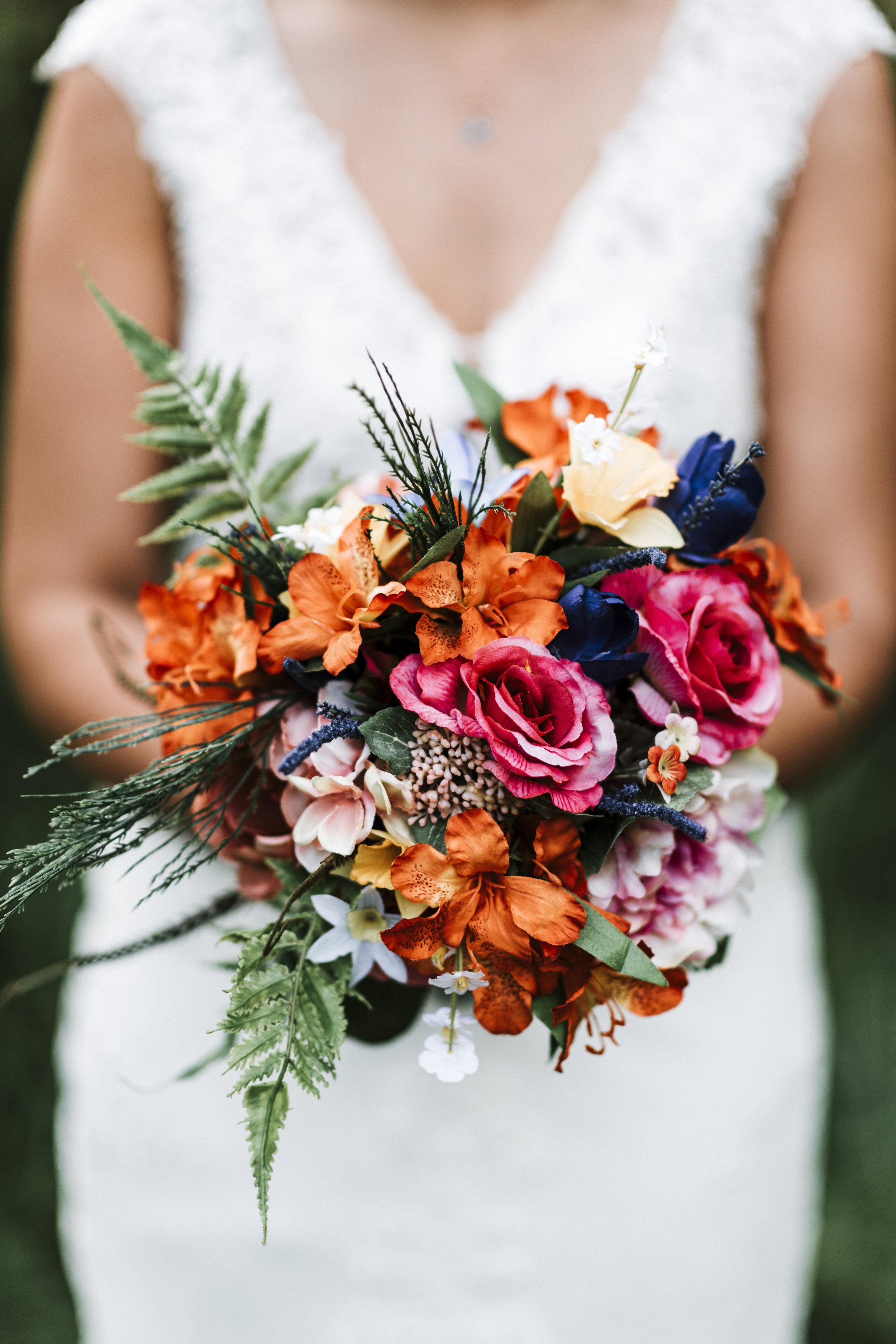 Hampshire Wedding Photographer Bouquet.jpg