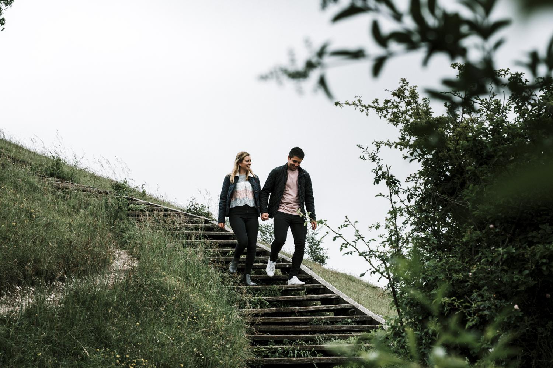 Sophie&DeclanEngagementPhotos (6 of 59).jpg