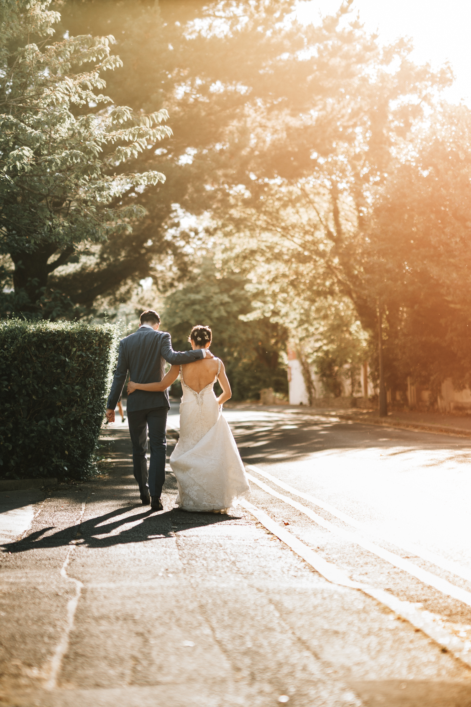 Bride and Groom Sunset.jpg