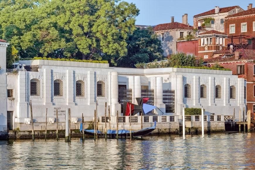 Peggy-Guggenheim-Collection-Venice-Palazzo-Venier-dei-Leoni.jpg
