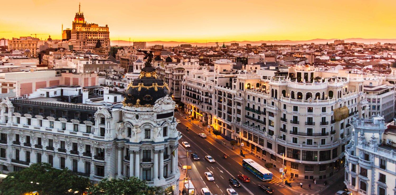 banner+Madrid.jpg