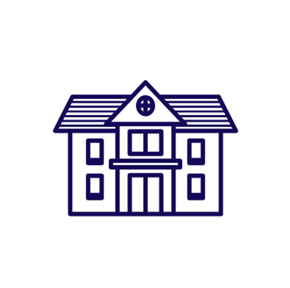 Top 10 Home Inspectors in Birmingham, Total Home Inspection
