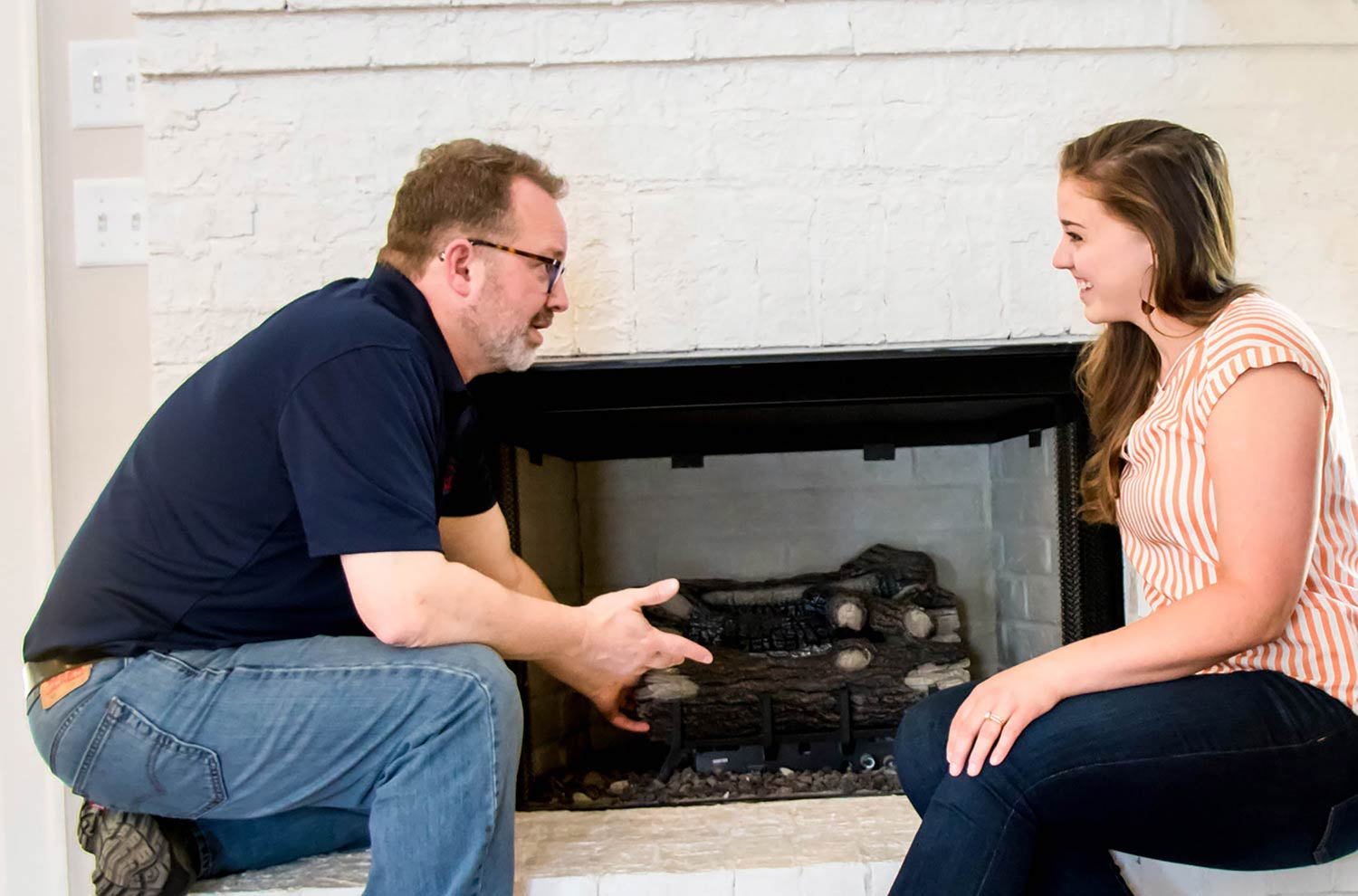 Weekend Home Inspections at Total Home Inspection