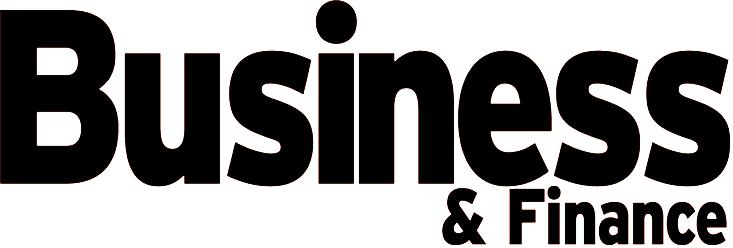 2http___www.dublinglobe.com_wp-content_uploads_2015_10_business_finance_logo.png