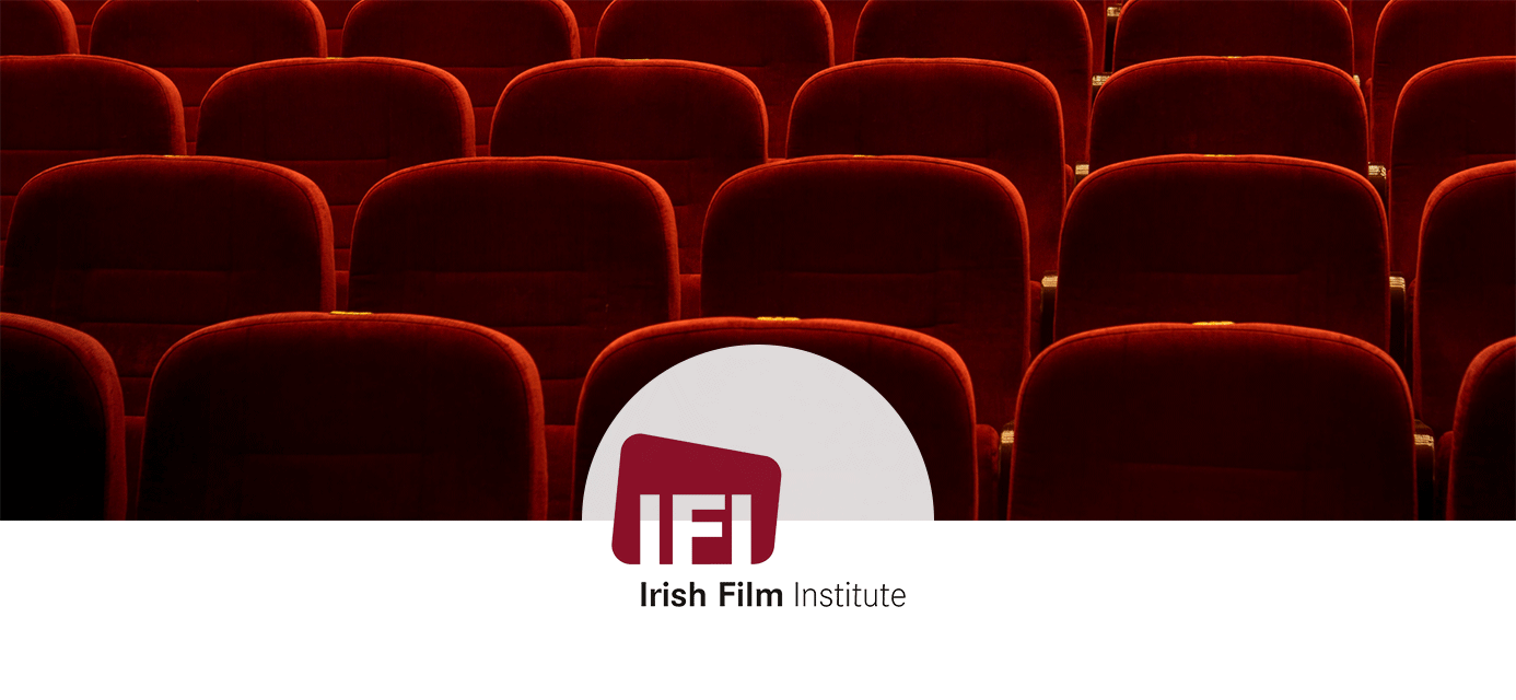 The Irish Film Institute is Ireland's national cultural institution for film. It provides audiences throughout Ireland with access to the finest independent, Irish and international cinema; it preserves and promotes Ireland's moving image heritage through the IFI Irish Film Archive, and provides opportunities for audiences of all ages and backgrounds to learn and critically engage with film. The IFI comprises three core activities: to Exhibit, Preserve, and Educate, and operates in Dublin, nationally and internationally.