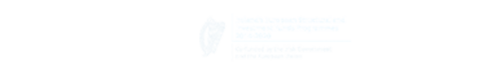 EU+Logos.png