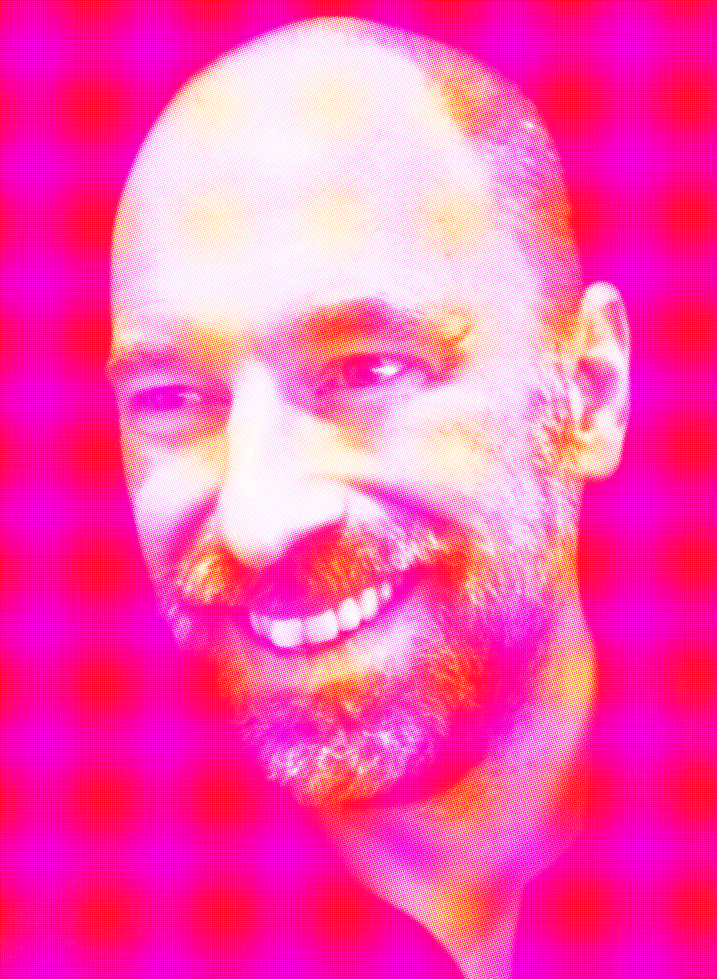 MJF-Author-Photo-HIGHRES_PINK_Halftone.png