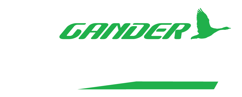GanderAviation-White&Green.png