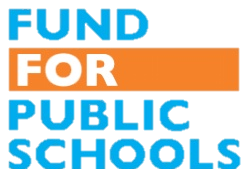 Fund for Public Schools.png