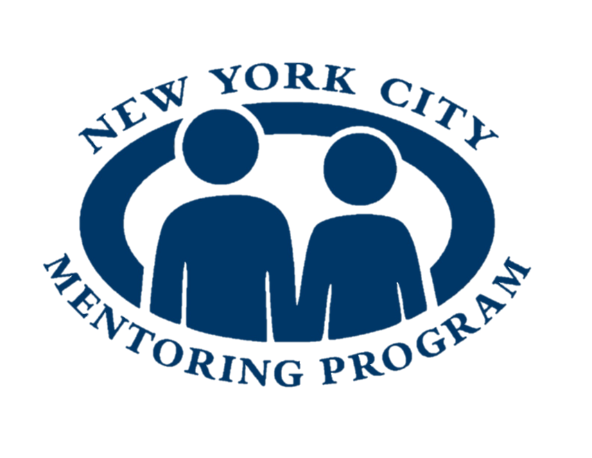 NYC Mentoring Program.png