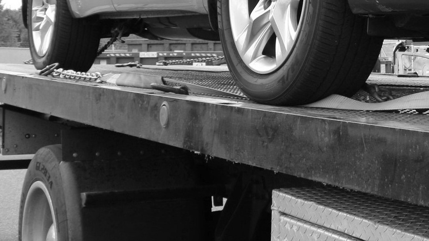 Auto Body & Collision Repair | Markquart Auto Body Eau Claire