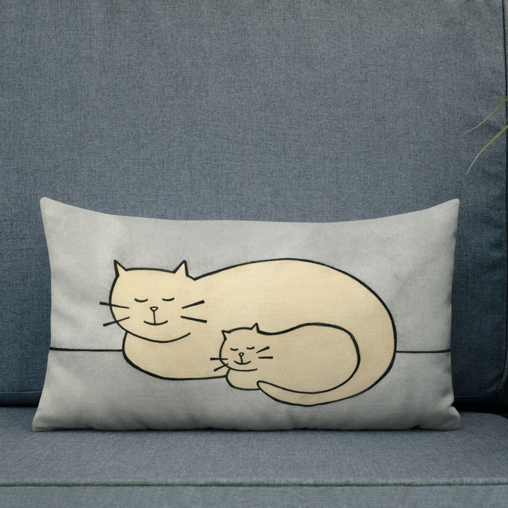 Hwang---Cat-Gray-Sofa-front_mockup_Front-Lifestyle-2_Outdoors-Lifestyle_20x12 copy.jpg