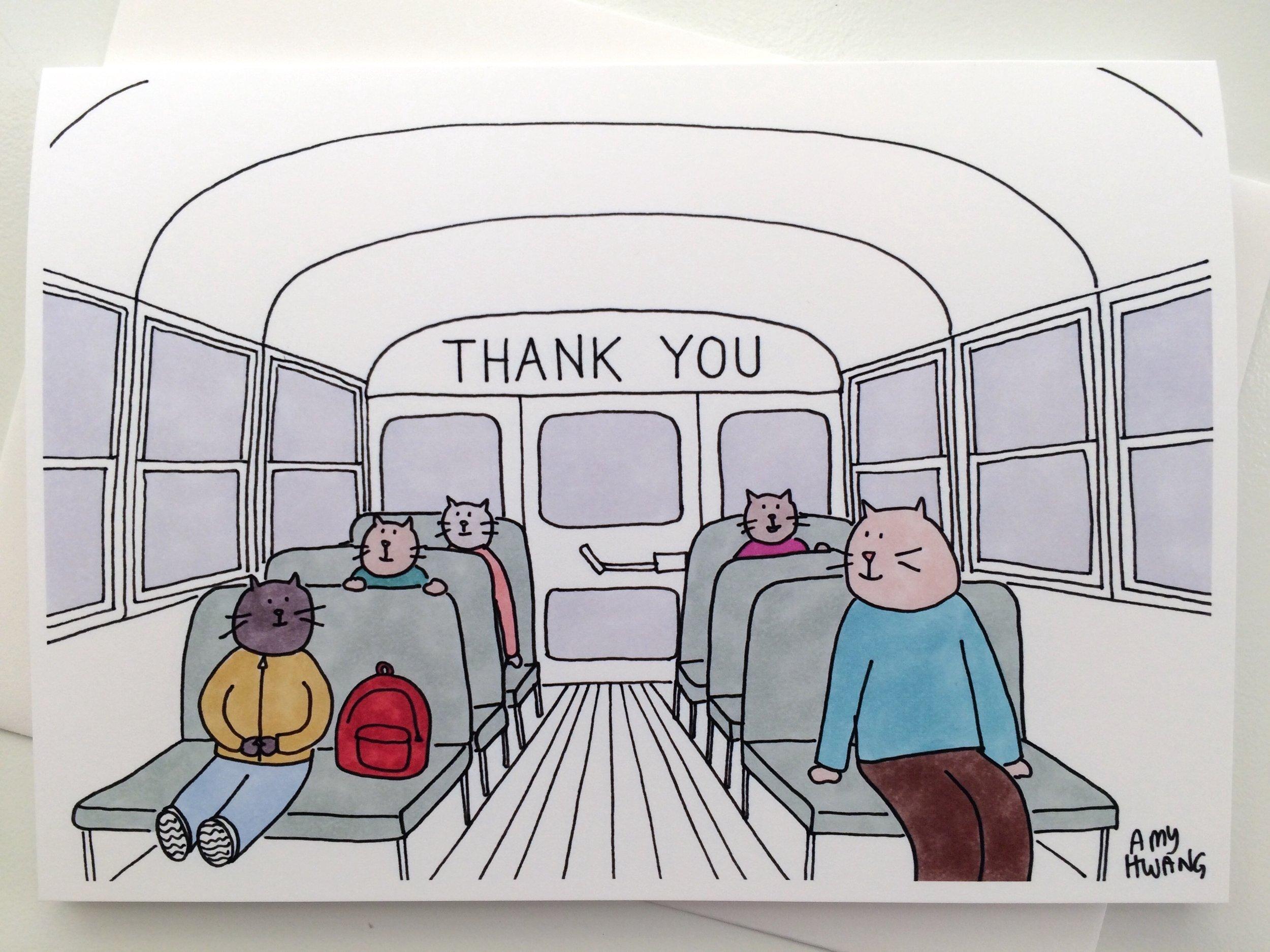 Image1-Bus Aide copy.jpg